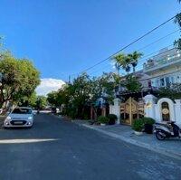 Đất 220m² Phan Văn Trường vĩ dạ tp Huế LH: 0906468080