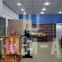 Chung cư Vicoland tầng 1 hợp mở văn phòng LH: 0943456197