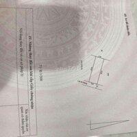Bán gấp thửa đất mặt tiền kiệt ô tô TTTP huế LH: 0398892164