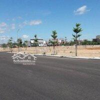 Cần tiền bán nhanh lô đất ngay trung tâm Điện Bàn LH: 0702087550