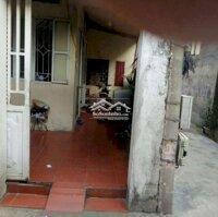 Nhà 1 trệt, 1 lầu,72m2 đường Nguyễn Văn Linh, HP LH: 0904214335
