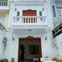 108 Châu Văn Liêm - Ngay trung tâm Rạch Giá LH: 0888388539