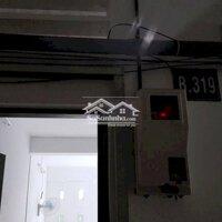 Cần bán căn hộ 48m2 tầng 2 Chung cư Hồng Loan LH: 0942997225