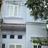 Hồ Tùng Mậu 44m2 Giá Rẻ Bất Ngờ LH: 0862270820