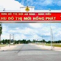 Dự án siêu Đẳng Cấp trung tâm QNinh Kiều Tp Cần Thơ LH: 0789911386