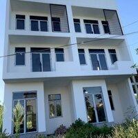 Hot, mua nhà tặng vàng, thiết kế 3,5 tầng, vị trí: Dương Kinh, Hải Phòng LH: 0783599666