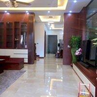 Bán nhà 3 tầng gần đường Nguyễn Trãi, Nghi Phú, Thành Phố Vinh LH: 0975738289