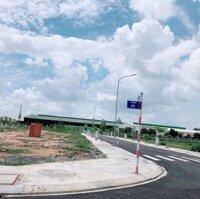 LH ngay: 0932407034 gặp Uyên sỡ hữu ngay đất TC đường Phạm Hữu Lầu, Dĩ An chỉ với 850tr90m2 SHR