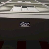 Nhà 3 mê mới hẻm cạn cách mặt tiền2 nhà LH: 0906460687