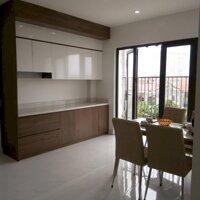 Bán căn hộ chung cư Trường Thành 2 diện tích 715m2 vào ở ngay giá 10,4trm2 LH: 0866550468