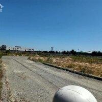 Đất mùa dịch, đầu tư thu lợi nhuận, qua dịch đất sẽ tăng giá cực cao LH: 0337475724
