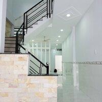 Cho thuê nhà hẻm ôtô rộng rãi thoáng mát, LH: 0903333626