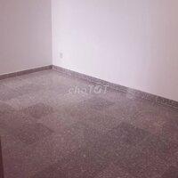 Nhanh tay sở hữu căn hộ 109m2 - 3PN - 1ty080 LH: 0932861883
