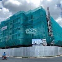 Chung cư Nam Long - Quận Cái Răng 38m2 1PN LH: 0774905905