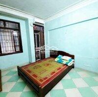 Bán Nhà Phố Thượng Đình Thanh Xuân 60m2 4T5PN LH: 0962974588
