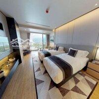 NÓNG Siêu ưu đãi mua dịch cho căn hộ Soleil ĐN LH: 0932518628