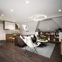 Cho thuê căn hộ Studio 1 ngủ chỉ 8tr tại Vinhomes LH: 0988807314