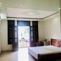 Cho thuê nhà Văn Cao,Hải An Hải Phòng giá 15trthángcó thỏa thuận DT 80m2, 4 tầng,4 phòng ngủ,full nội thất cao cấp LH: 0347693215