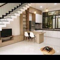 Cho thuê nhà 4 phòng ngủ khu Nam Việt Á LH: 0702647837
