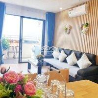 Cho thuê căn hộ Mường Thanh 2 Phòng Ngủ, 9 Triệu LH: 0839254999