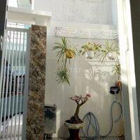 Bán hoặc cho thuê nhà 8811 Phan Kế Bính, Hải Châu LH: 0982009160