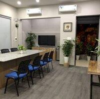 Văn phòng đường Lê Lợi, Quận Hải Châu 40m² LH: 0903502555
