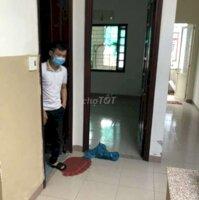 Cho thuê nhà 2 tầng đường Trần Thủ Độ LH: 0981953815