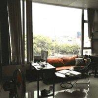 Cho thuê văn phòng 304 20-25m2 đa dạng diện tích LH: 0899460472