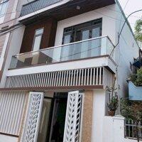 Cho Thuê nhà đẹp kiệt ô tô LH: 0707435343