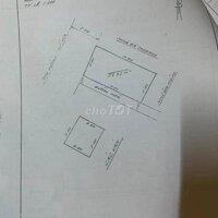 Bán nhà mặt tiền lữ gia LH: 0968809766