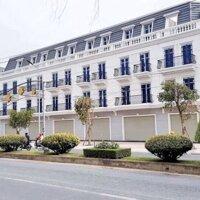 Cần Bán căn nhà phố 1 trệt 2 lầu ở tp Thuận An LH: 0923516426