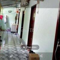 Nhà trọ cao cấp 8x30 nội thất gỗ, máy lạnh LH: 0932926557