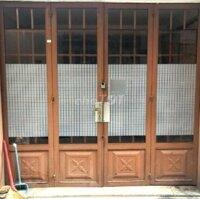 Dịch Covid cần bán nhà Nguyễn Hữu Tiền 930tr83m2 LH: 0936798002