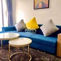 Chung cư Charm Plaza 3PN giá chỉ 1tỷ6 Ngay Vincom LH: 0941316989