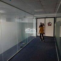 Văn phòng Quận Hà Đông 1200m² LH: 0916828803
