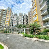 Chung cư The Canary 78m² 2PN Ngay siêu thị AEON LH: 0945706508