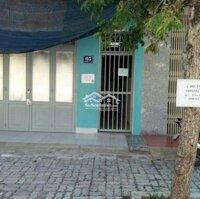 Phòng trọ khu đô thị phước lý, thoáng mát an ninh LH: 0988161788