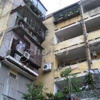 Cho thuê căn hộ Tập thể C13 Kim Liên, Hà Nội LH: 0972199186
