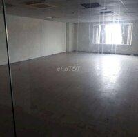 Cho thuê sàn văn phòng gần ngõ 360 xã Đàn LH: 0974114763