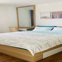 Sở hữu căn hộ 3PN ngay Vincom chỉ với 510 triệu LH: 0941316989