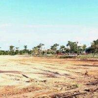 Bán nhanh lô đất khu F, Đông Bàn Thành, giá lh LH: 0929365345