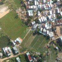 Mua đất đón đường cao tốc sinh lợi nhuận LH: 0909943694
