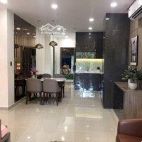 Căn hộ khu đô thị Eco Xuân BD 47m2 1PN LH: 0947486662