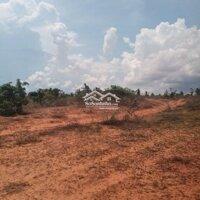 Bán đất Bình Thuận giá chỉ 490tr sổ đầy đủ LH: 0909943694