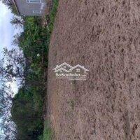 Đất Phong Thủy Đẹp Giá Rẻ bất Ngờ LH: 0908784991