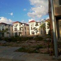 Cần để lại căn nhà đẹp Hương Thủy LH: 0702601233