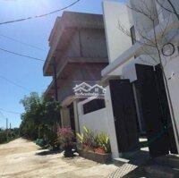Đất Vinh Vệ , Phú Vang , gần nhà hàng Duyên Anh LH: 0862971324