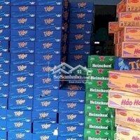 Sang cửa hàng tạp hóa đại lý bia, nước ngọt,sữa tã LH: 0938185079