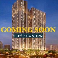 Căn hộ chung cư cao cấp 1-2-3 phòng ngủ đa dạng LH: 0983276645