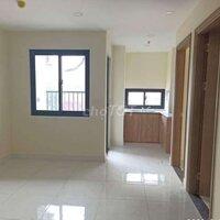 Cho thuê nhà tại chung cư Hoàng Huy Lạch Tray 29 t LH: 0977584980